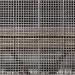 FELIX-DELUBAC-HAUVETTE-CAY-009