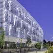 Institut des Sciences Analytiques, CNRS Villeurbanne