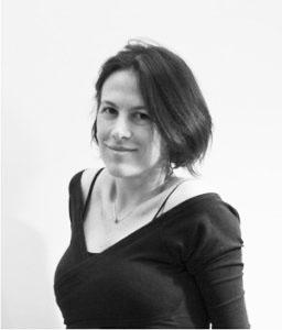 Laetitia Delubac